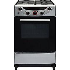 Cocina CH-9050 sil