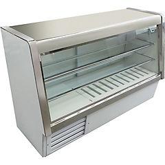 Vitrina Refrigerada 400 litros
