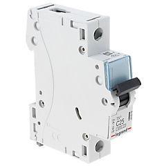Interruptor automático 25A