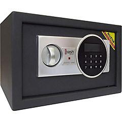 Caja de seguridad residencial/hotel ST-20E