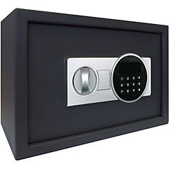 Caja de seguridad residencial/hotel T-30-18E