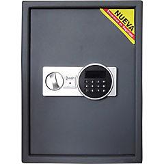 Caja de seguridad residencial/hotel ST-45E