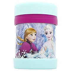 Termo Comida Disney 350 ml