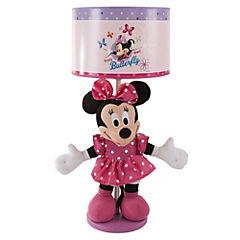 Lámpara de Sobremesa Minnie 1 luz