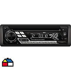 Radio Daiku CDM7760 CD,USB,BT