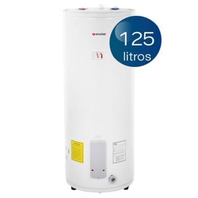Resultado de la b squeda - Termo electrico 150 litros ...