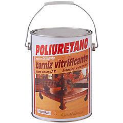 Barniz Marino Poliuretano 1 galón