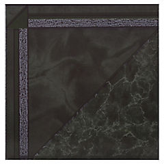 Cerámica 36x36 cm 1,81 m2