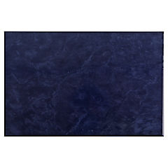Cerámica 20 x 30 cm Taimena Azul 1.5 mt2