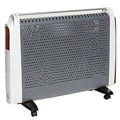 Calefactor Radiante Armony