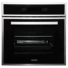Horno Empotrable  Grey B0 6361