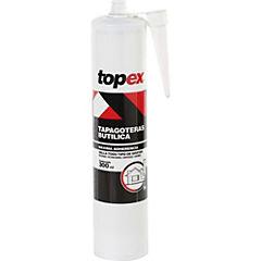 Tapagoteras Butilica pomo 300 ml