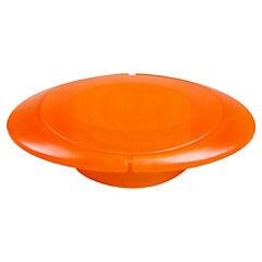 Tapón de espumante 5 cm Naranjo