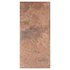 Porcelanato 53 x 53 cm Patagonia Cobre 1.69 m2