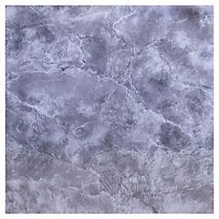 Cerámica 40 x 40 cm Danubio Azul 1.44 m2