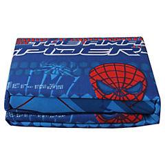 Juego de sábanas 1,5 plazas Spiderman