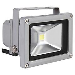 Reflector 48 LED 10 W
