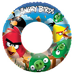 Flotador Inflable Red Angry Birds 56 cm