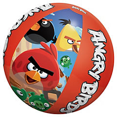 Pelota Inflable Angry Birds 51 cm