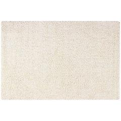 Alfombra Conrad 133x200 cm beige