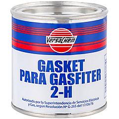 300 gr Pasta Gasket para gásfiter