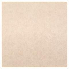 Cerámica 36 x 36 cm Turre Hueso 1.81 m2