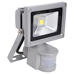Reflector con sensor 48 LED 10 W