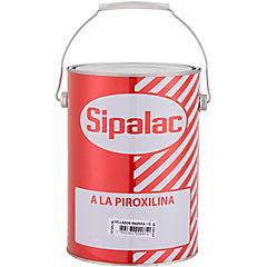 Sellador piroxilina para madera 1 gl