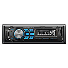 Radio Bluetooth USB DL3000BT