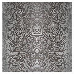 Porcelanato 60 x 60 cm DJ Metal Olas 1.44 m2