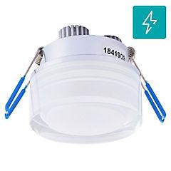 Foco semi embutido LED 4 W