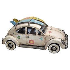 Escarabajo Tabla Surf 31