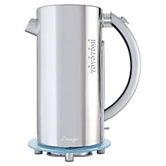 Hervidor Desing 2271  1.7 litros