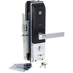 Cerradura digital Gateman YDM 3109