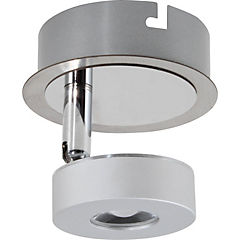 Lámpara Spot MW4202.1.16