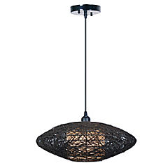 Lámpara de Colgar C-30096-5 Small