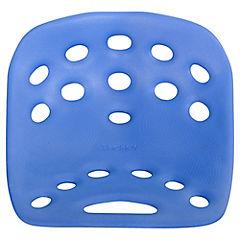 Cojín Corrector Postura Azul