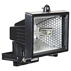Reflector halógeno 150W