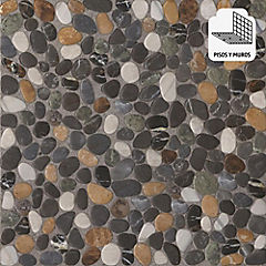 Cer mica 45x45 cm 2 08 m2 for Homecenter sodimac terrazas