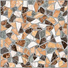 Cerámica 45 x 45 cm HD Mosaik Color 2.08 m2