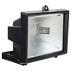 500W Reflector halógeno