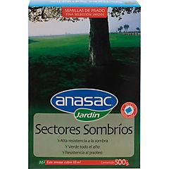 Semilla Prado Sector Sombrio 500gr