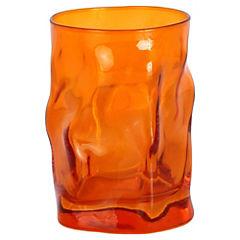 Vaso vidrio 300 cc