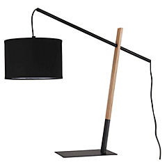 Lámpara Sobremesa Tubo
