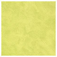 Papel mural Espatula verde agua variedad