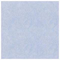Papel mural Azul 2032-1
