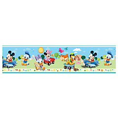 Guarda Mickey Mouse baby 2565-1