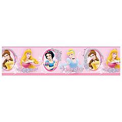 Guarda Princesas 2576-1