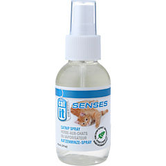Catnip eco spray 90mm gato