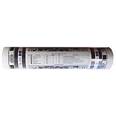 1 x 10 mt Membrana Asfáltica JD2 Plus